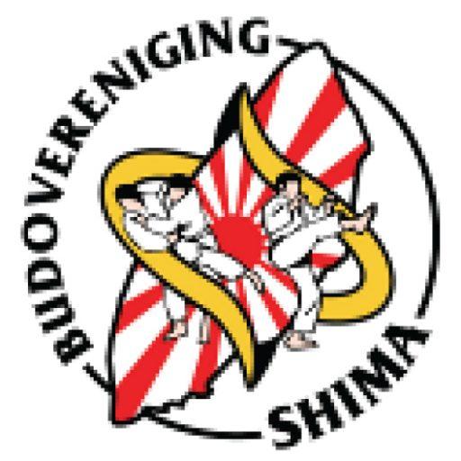 Budovereniging Shima