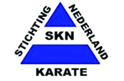 Stichting Karate Nederland